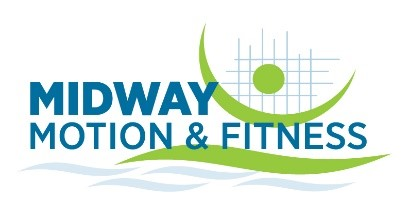 Midway Motion & Fitness